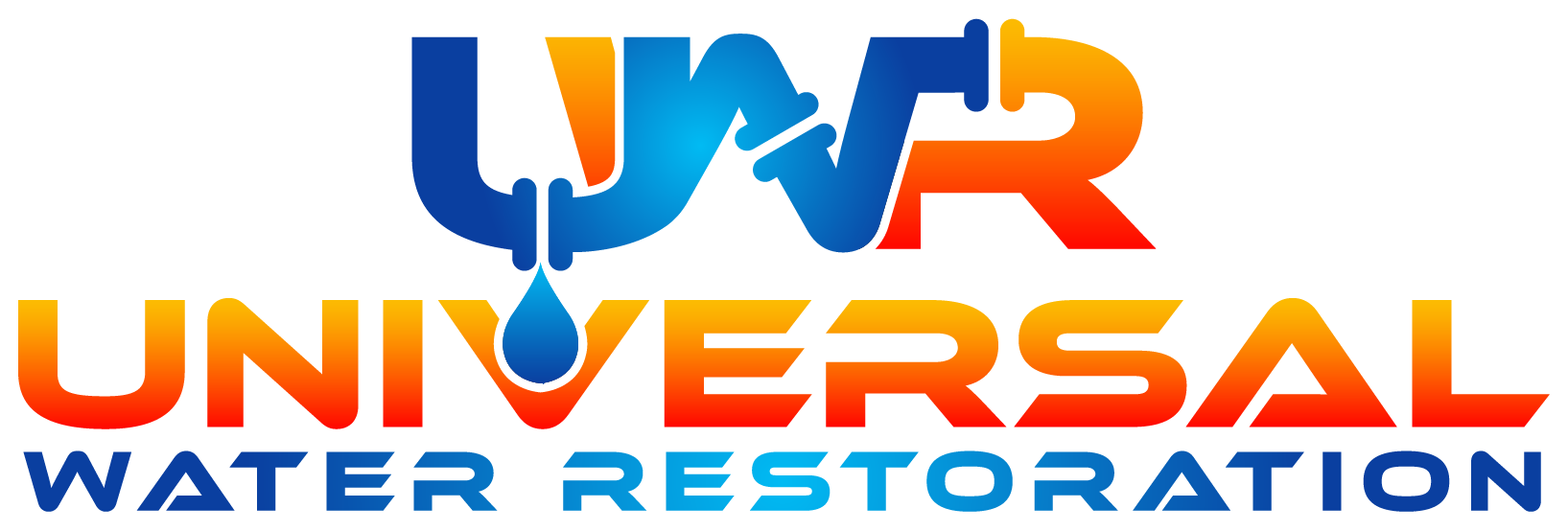 Restoration Company South East Florida